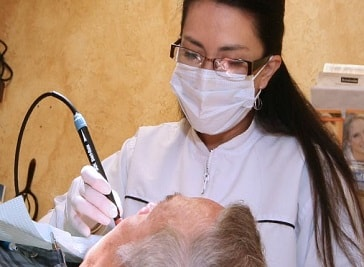 Conway Dental in Orlando