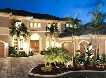 Greater Orlando Realty USA, Inc.