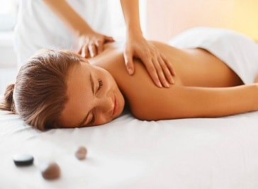 Orchid Spa and Wellness in Orlando