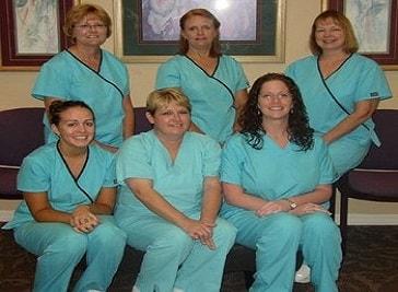 Watson Dental Care in Orlando