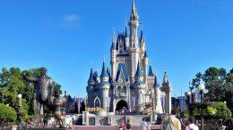 Orlando Theme Parks. Theme Park Capital of the World